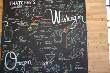 thatchers-coffee-washington