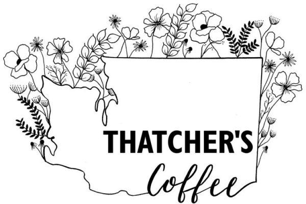Thatcher's Coffee